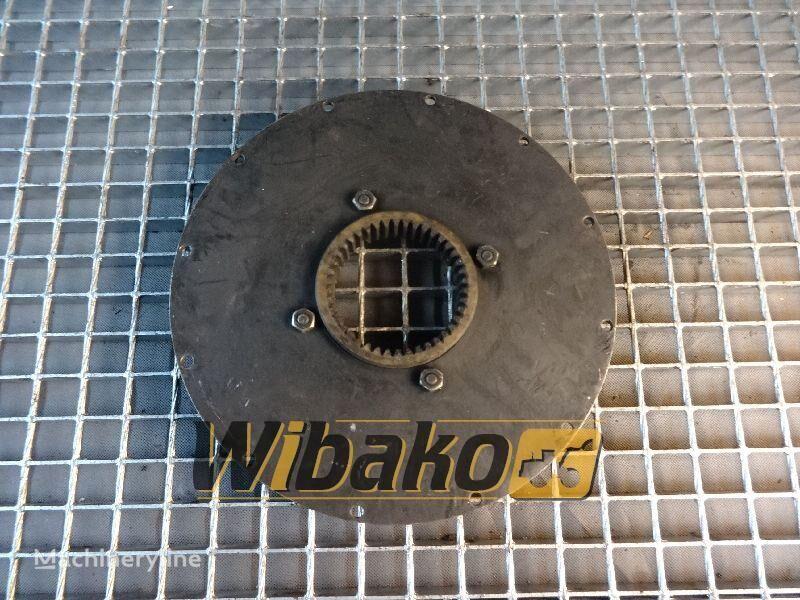 disco frizione  Coupling Bowex 65FLE-TA per altre macchine edili 65FLE-TA (42/110/360)