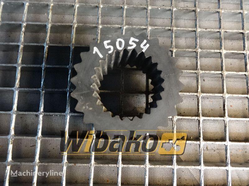 disco frizione  Sprzęglo Sure-flex 8J per altre macchine edili 8J (24/80/125)
