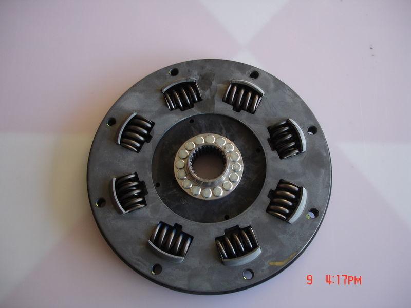 disco frizione per trattore MASSEY FERGUSON 3080-6180-3650-3655-3690