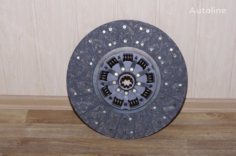 disco frizione  DT 8112105 1527518 1655676 807531 1861988034 per trattore stradale VOLVO FL nuovo