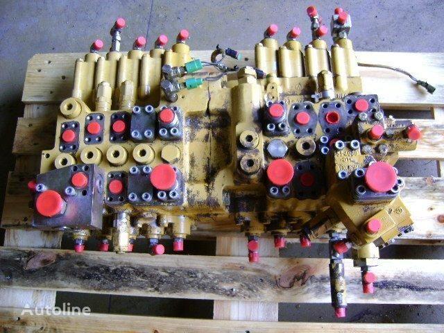 distributore idraulico per escavatore CATERPILLAR 325 B