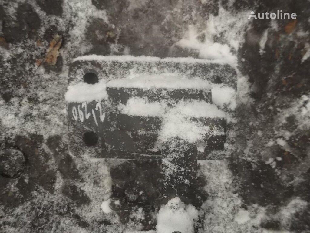 elementi di fissaggio  Kronshteyn krepleniya torsiona Iveco per camion