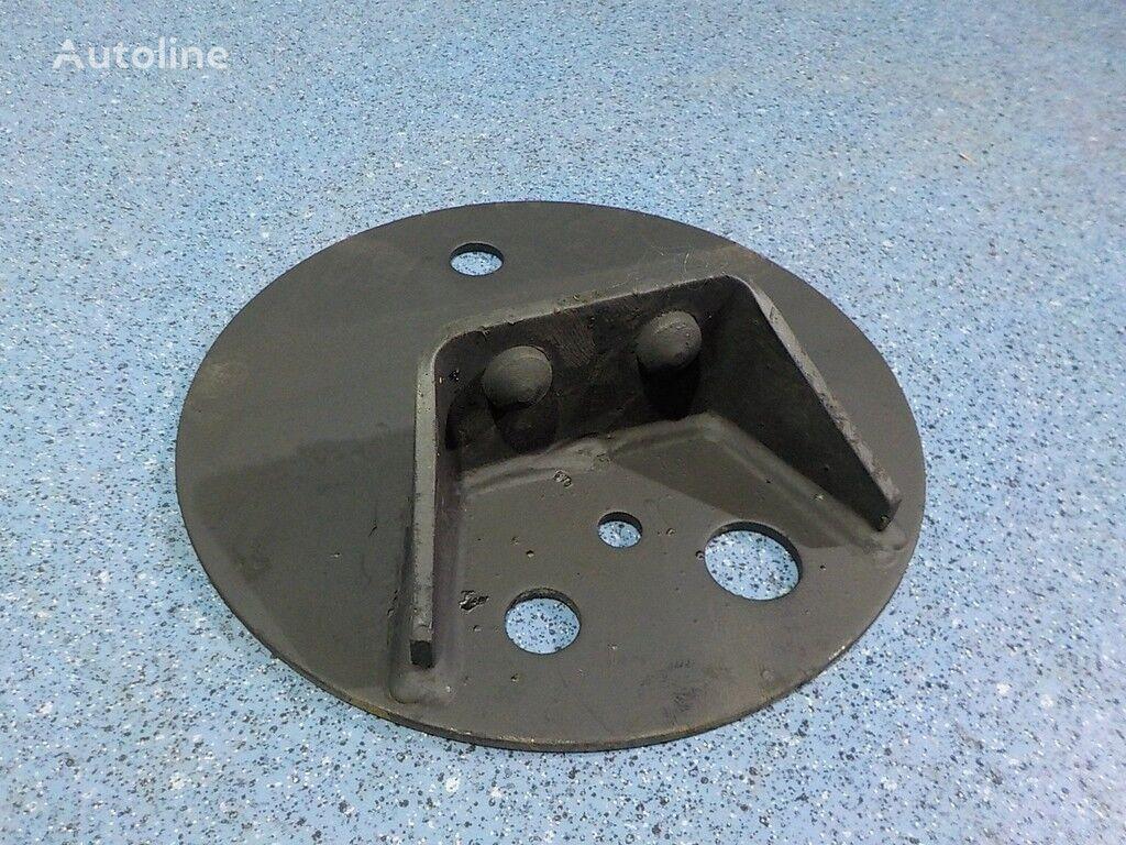 elementi di fissaggio  Kronshteyn pnevmoballona per camion