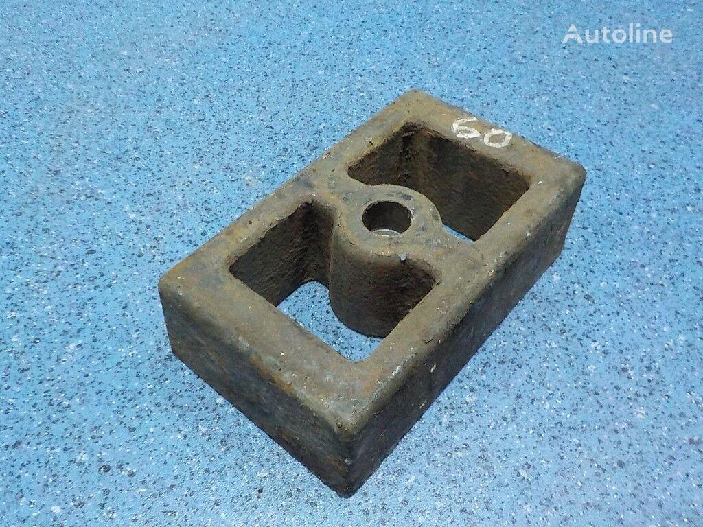 elementi di fissaggio  Prostavka stabilizatora Renault per camion