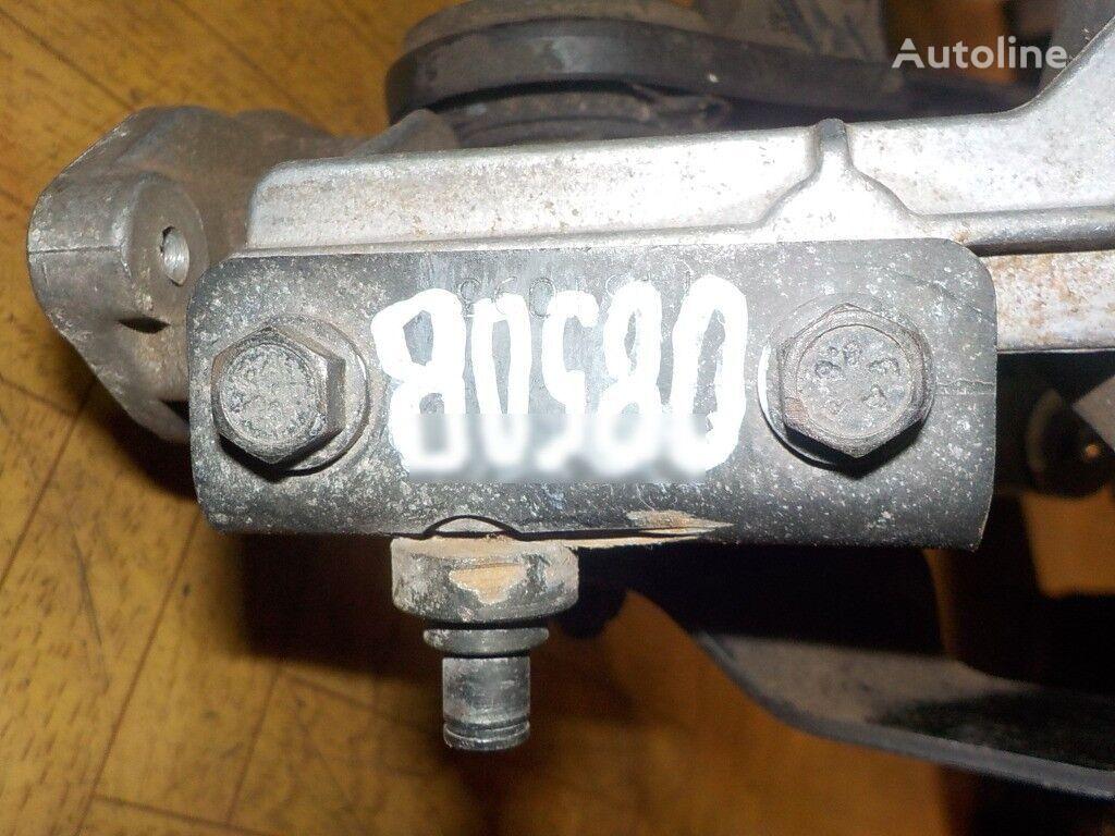 elementi di fissaggio  pedali scepleniya Scania per camion