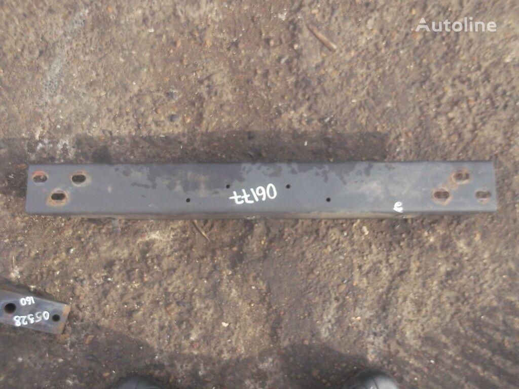 elementi di fissaggio  kabiny Iveco per camion