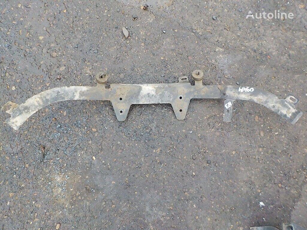 elementi di fissaggio  provodki Iveco per camion