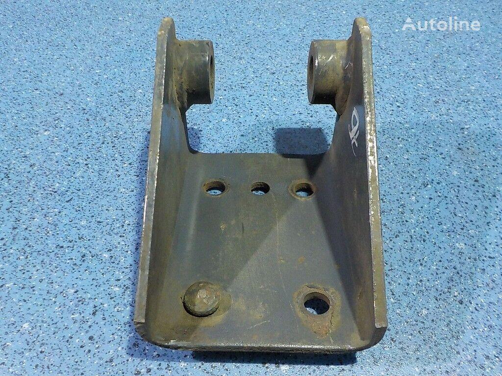 elementi di fissaggio  Opora zadnego amortizatora per camion DAF