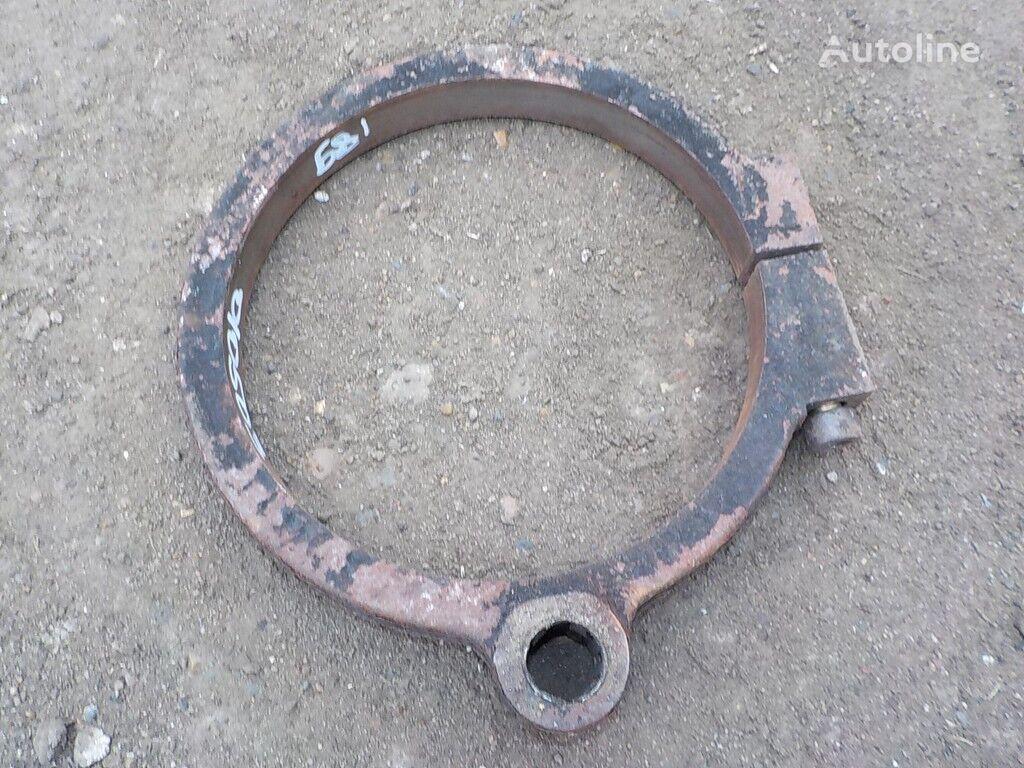 elementi di fissaggio  Kolco tormoznoy sistemy per camion DAF