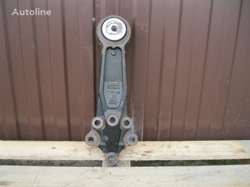 elementi di fissaggio per trattore stradale DAF XF 105 / 95