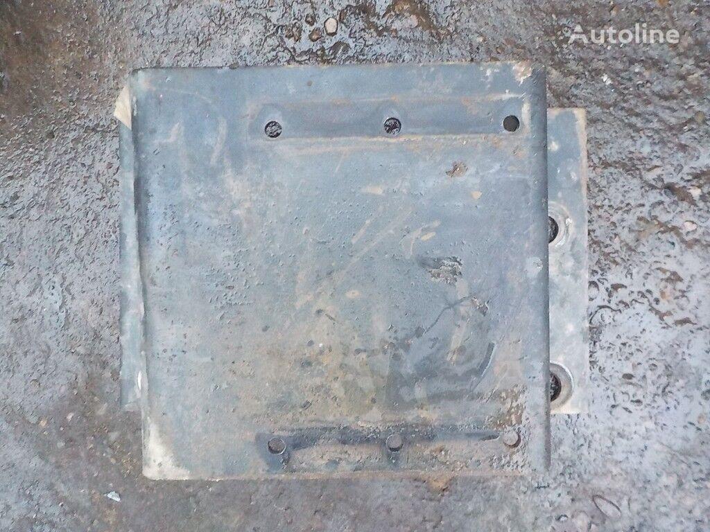 elementi di fissaggio  Kronshteyn avtonomki per camion IVECO