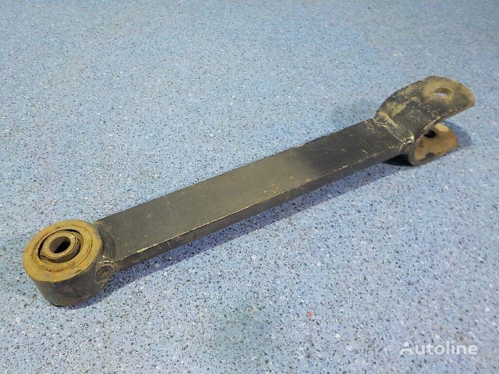 elementi di fissaggio  Stoyka stabilizatora per camion MAN