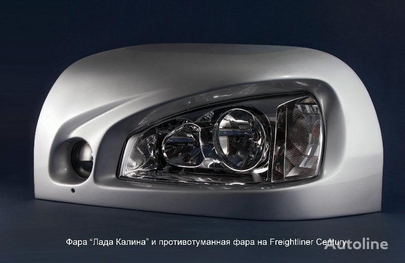 fanale  Freightliner Century per camion FREIGHTLINER Century nuovo