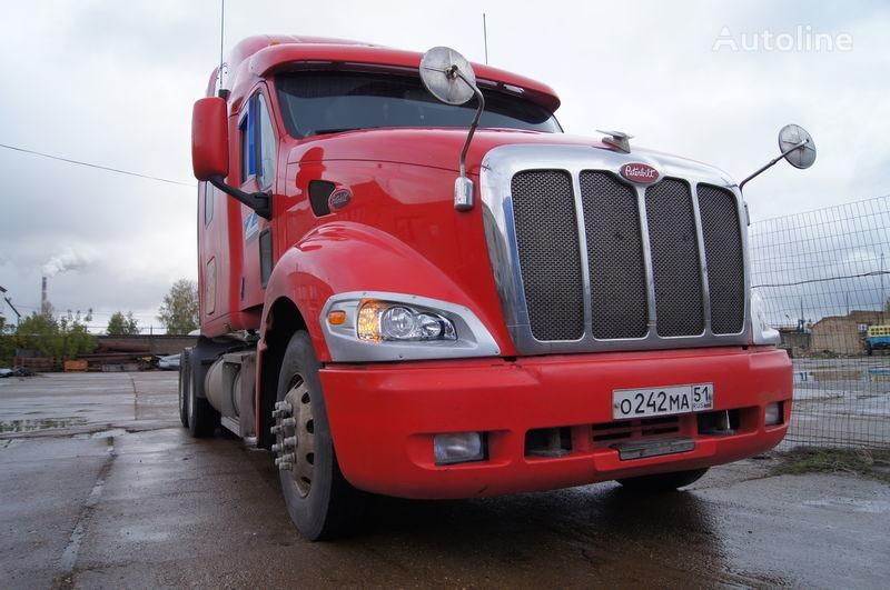 fanale  na Peterbilt 387 per camion PETERBILT 387 nuovo