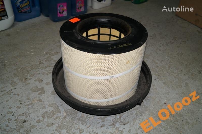 filtro aria per camion AM 465/4 OEM 004 094 24 04