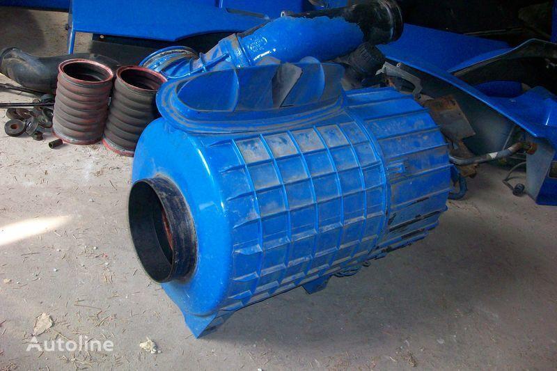 filtro aria  CF-85 per trattore stradale DAF CF