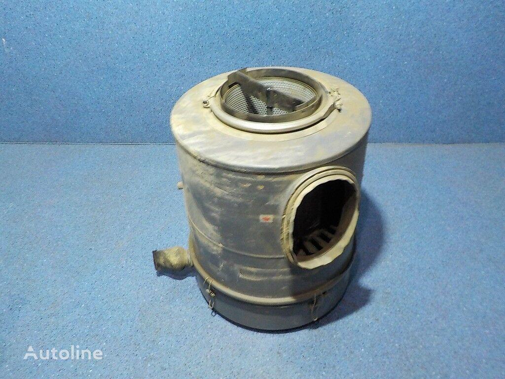 filtro aria per camion IVECO