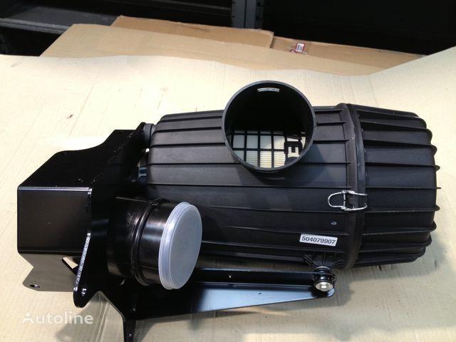 filtro aria  504079907 per camion IVECO DAILY
