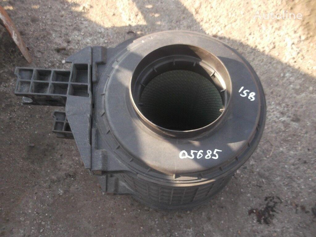 filtro aria per camion RENAULT