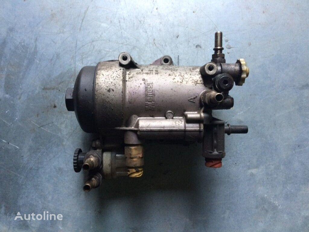 filtro carburante  Korpus toplivnogo filtra MAN per camion