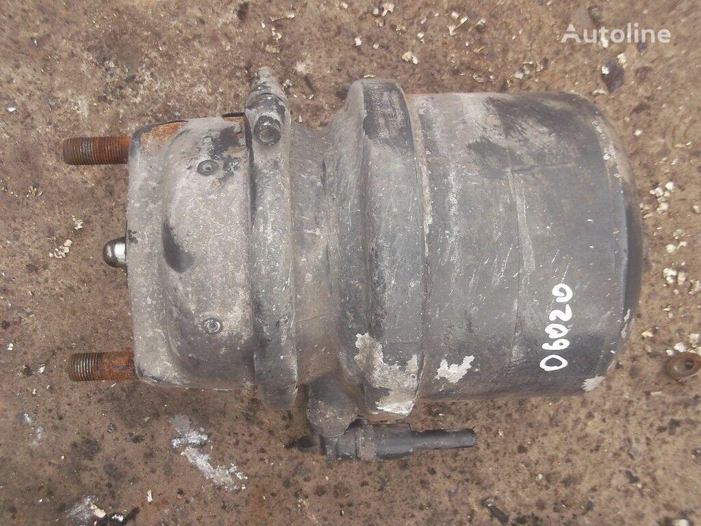 freno accumulatore  pruzhinnyy c tormoznym cilindrom per camion IVECO