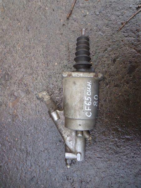 frizione  PGU per camion DAF 65CF