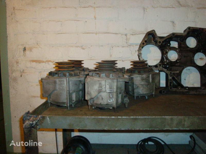 generatore  DAF (DAF), Renault (Reno) per trattore stradale