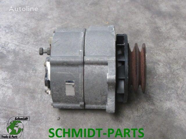 generatore per trattore stradale DAF