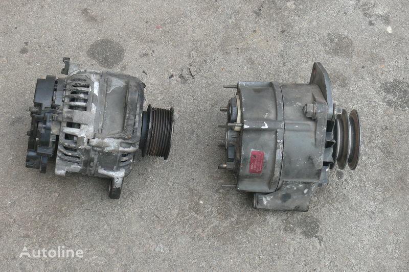 generatore per trattore stradale DAF 85-95