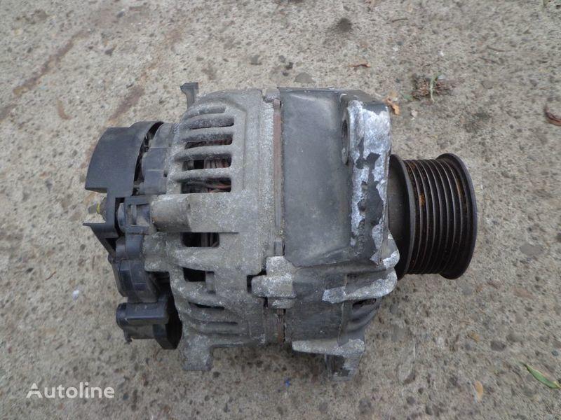 generatore per trattore stradale DAF XF