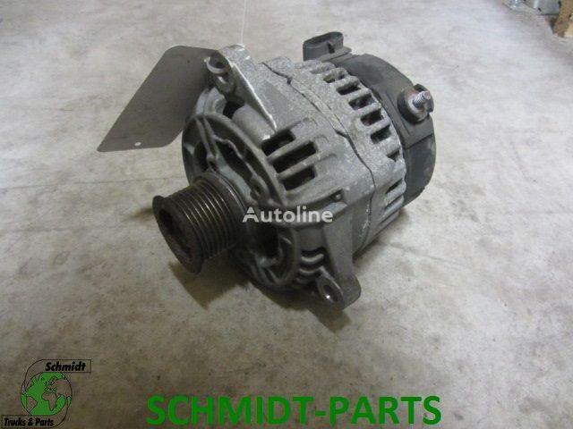 generatore  51.26101.9265 per trattore stradale MAN TGA