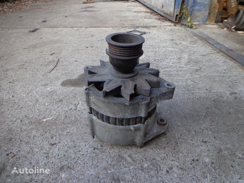 generatore per trattore stradale RENAULT Premium