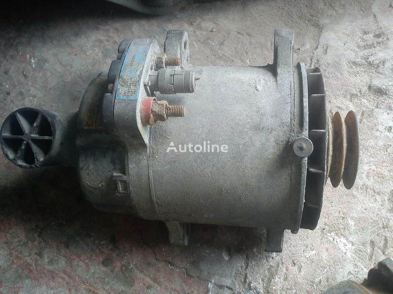 generatore per autobus VOLVO