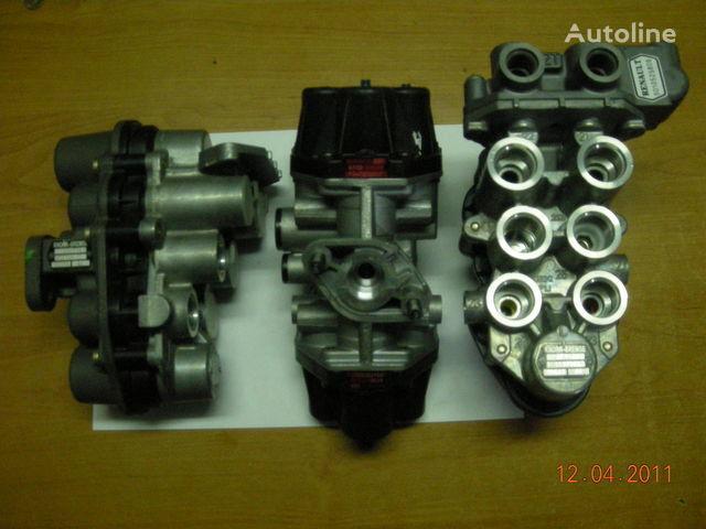 gru  ZB4587 AE4510  AE4525 AE4502 AE 4528 AE4604  AE4162 per trattore stradale
