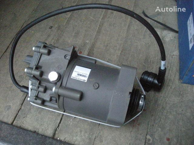 gru  KNORR PGU K015875N50 VG3289 VG3288 VG3269 7420569775 20569775 20583314 8171512 per trattore stradale