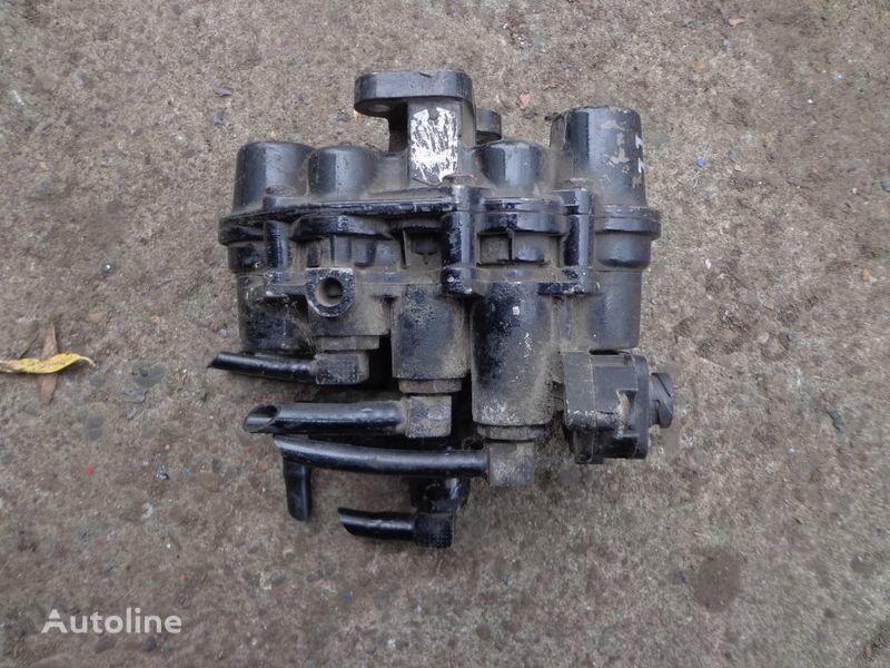 gru  Knorr-Bremse per trattore stradale DAF XF