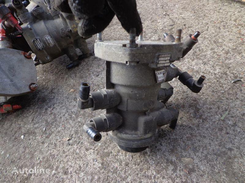 gru  Knorr-Bremse per camion RENAULT Magnum