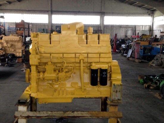 motore  Cummins KT1150C per altre macchine edili