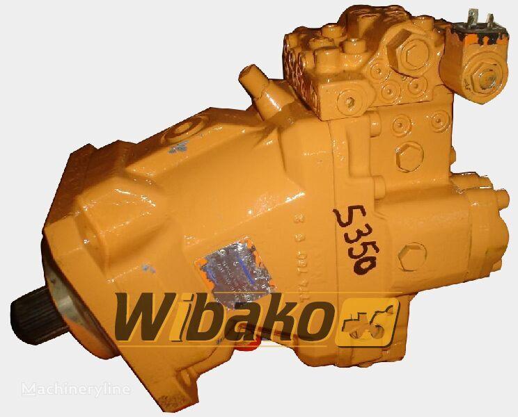 motore  Drive motor Sauer 51D110 AD4NJ1K2CEH4NNN038AA181918 (51D110AD4NJ1K2CEH4NNN038AA181918) per altre macchine edili 51D110 AD4NJ1K2CEH4NNN038AA181918