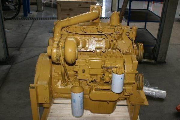 motore per pala gommata CATERPILLAR 3204