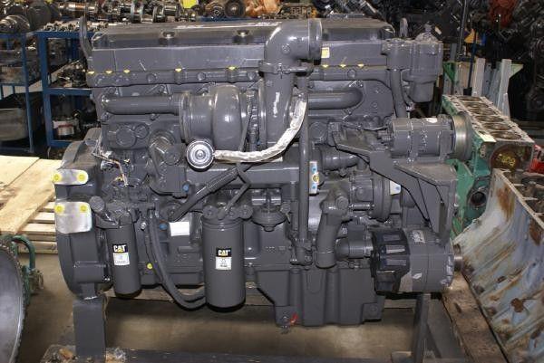 motore per altre macchine edili CATERPILLAR C13