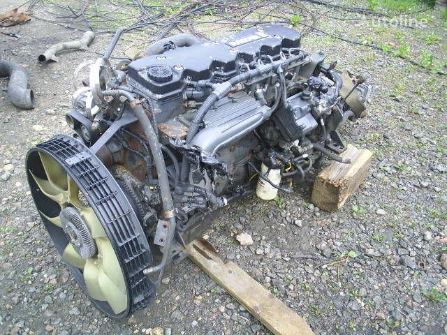 motore  Cummins per camion DAF LF 45 12-180