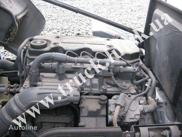 motore  DAF LF45.170 per camion DAF LF45