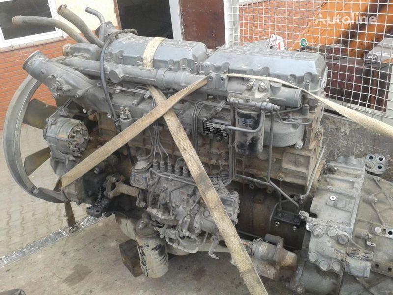 motore per camion DAF  XF, CF