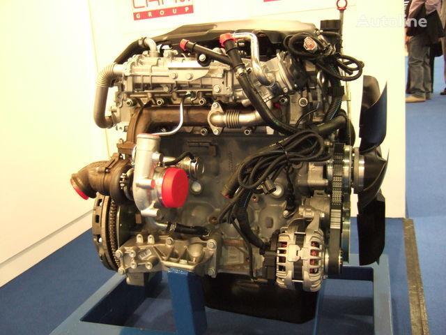 motore  Iveco F1CE3481_* per furgone DAILY-DUCATO
