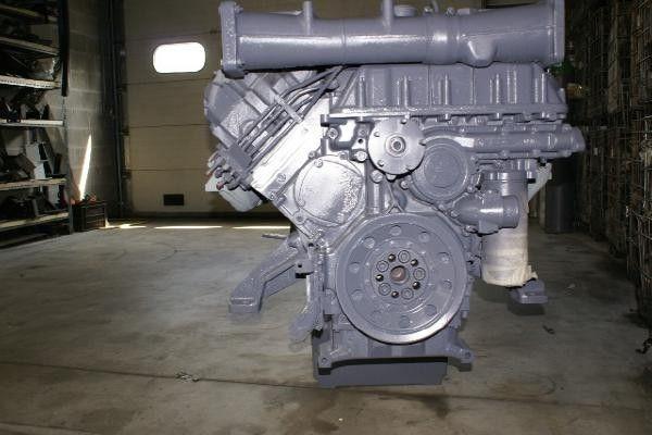 motore per altre macchine edili DEUTZ BF8M1015C