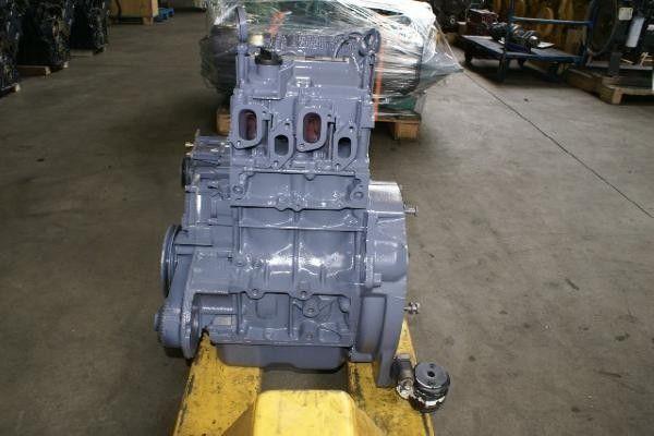 motore per altre macchine edili DEUTZ F2L1011