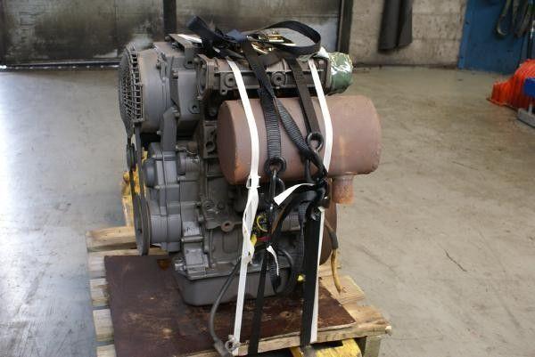 motore per altre macchine edili DEUTZ F2L1011F