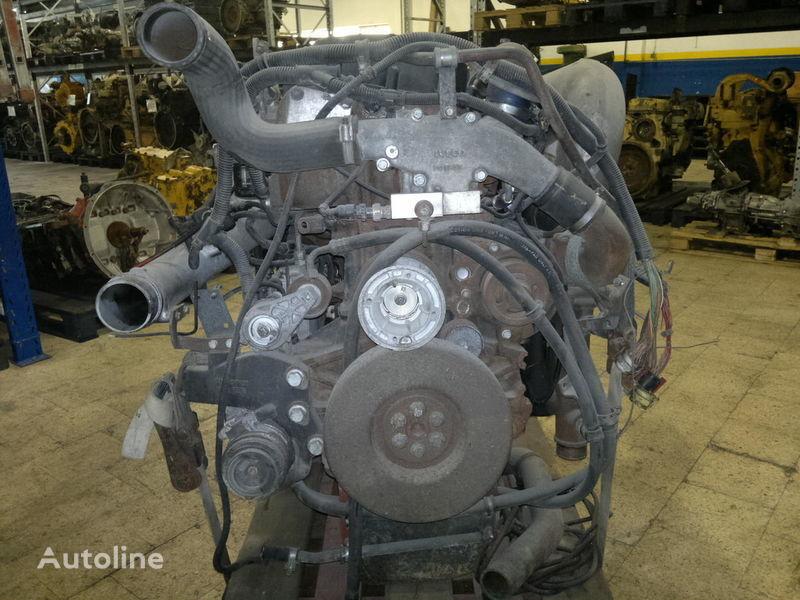 motore  Iveco Cursor 10 per camion IVECO Stralis 430