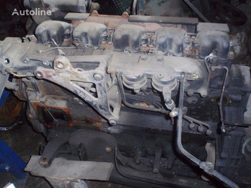 motore  MAN D 2865 LF 21 per camion MAN 19.343